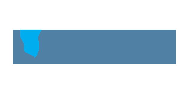 東急リバブル株式会社