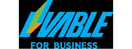 Tokyu Livable, Inc.,