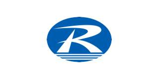 Restar Holdings Corporation