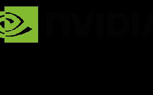 株式会社RistはGPUの開発・販売を手がける世界最大手のNVIDIA社の「Inception Program」の日本パートナー企業として選定されました。