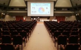 『AI vs ヒト科眼科医』第41回日本眼科手術学会学術総会にて画像診断エキシビジョンマッチを行いました