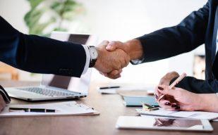 株式会社NSDとAIを活用した先端技術領域の共同研究開発に関する業務提携契約を締結しました