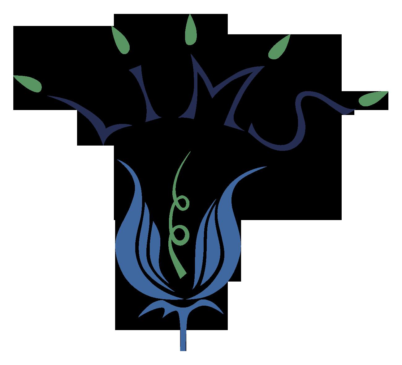 京都大学大学院「総合医療開発リーダー育成プログラム(LIMS)」のカリキュラムとしてインターンシップの受け入れを始めました。
