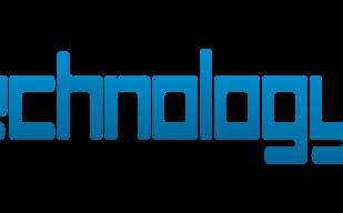 ET&IoT Technology 2018のインテルブース内で弊社サービスを紹介頂きます